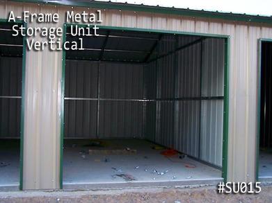 Home   Utah Metal Carports   We build steel Carports ...