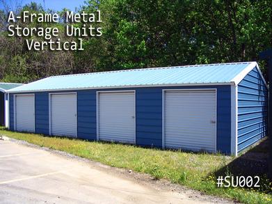 Home Utah Metal Carports We Build Steel Carports