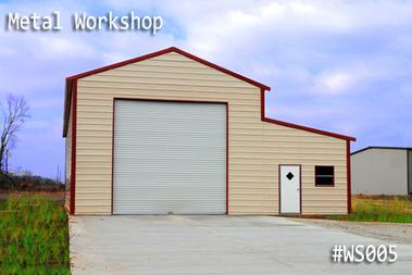 Home | Utah Metal Carports | We build steel Carports ...
