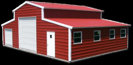 Home utah metal carports we build steel carports for American home metal buildings