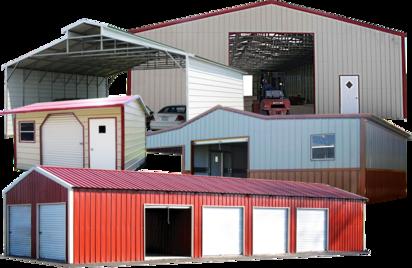 Home   Utah Metal Carports   We build steel Carports Garages Buildings and Barns & Home   Utah Metal Carports   We build steel Carports Garages ...